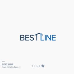 bestline brand